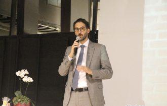 Dr. Gabriel Sormani